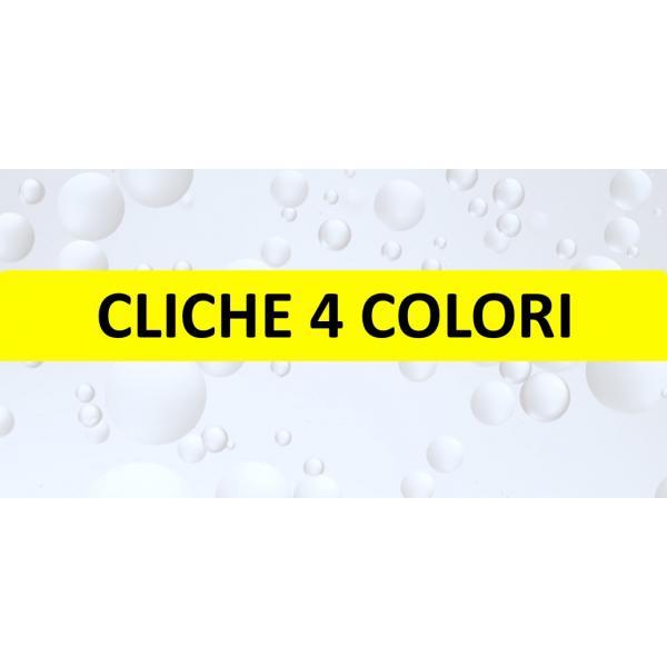 CLICHE X SSNAP40P