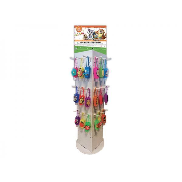 EXPO D.BANCO 110MINIGEL40KIDS+70 44GPMC COMPOSTO DA: