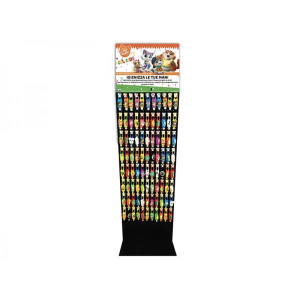 EXPO D.BANCO180MINIGEL80KIDS+10044GPMC COMPOSTO DA: