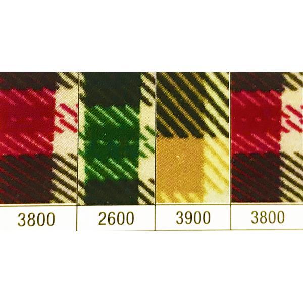 SCAT.PVC NR.12 ROCCH.10X10M COL.ASS-NAT