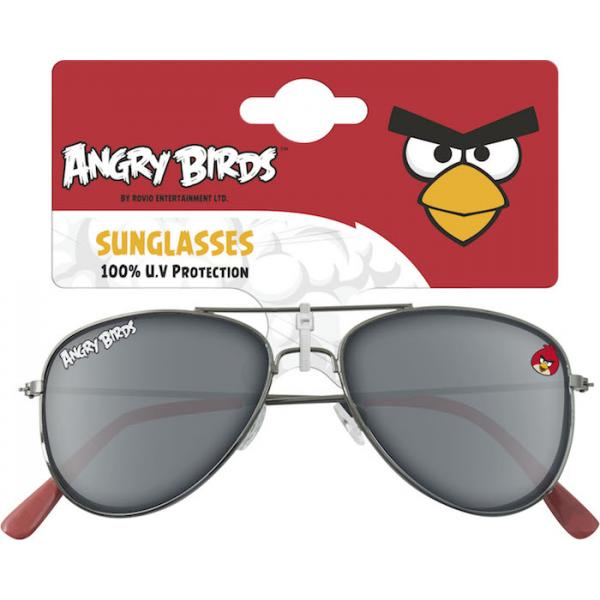 OCCH.SOLE ANGRY BIRDS AV