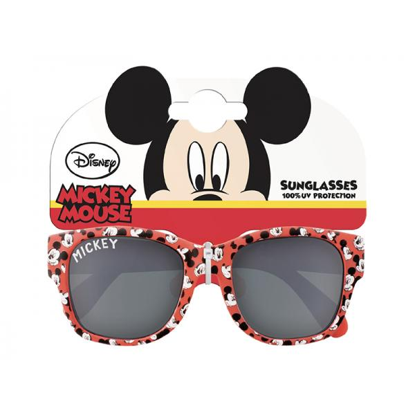 OCCH.SOLE MICKEY MOUSE xBABYx