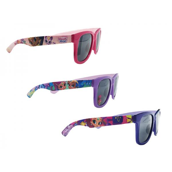 OCCH.SOLE SHIMMER AND SHINE KD