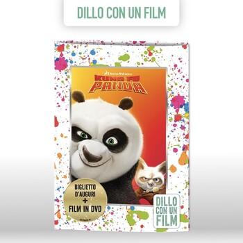 """👉 Che determinazione Kung Fu Panda! Tanti auguri al più simpatico, dolce e coraggioso di tutti 🎉 ! Trovi i biglietti d'auguri + dvd """"Kung Fu Panda"""" by Universal & RF Distribution , nei migliori negozi ! Link in bio :-) @universalpicturesita  #greetingcards #celafaremo #iostoacasa #universal #bigliettiauguri #buoncompleanno #auguri #inedicola #dvd #dvduniversal #spiderman #spidermanfans #spidermanparty #tabaccheria #cartoleria #cartolerialovers"""