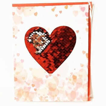 #repost @cartoleriabertani ・・・ Sono arrivati i nuovi bellissimi biglietti d'auguri @rf_distribution con paillettes, perfetti per qualsiasi occasione!😍 #celebration #paillettes #biglietti #auguri #bigliettiauguri #nascita #newborn #love #justmarried #diciottesimo #birthday #compleanno #genova #genovamorethanthis #cartoleriabertani #greetingcards